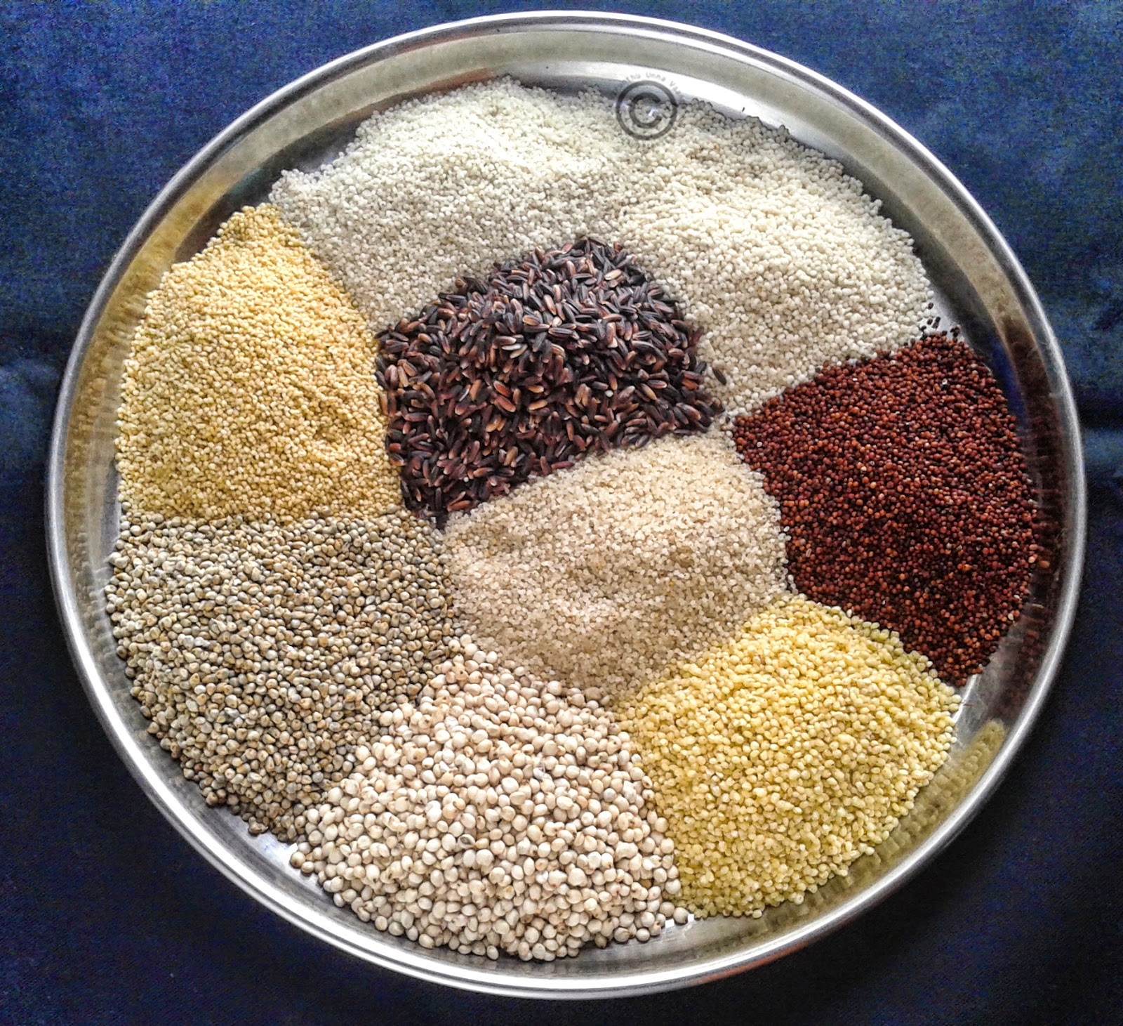 Are Millets Good For You What Are The Benefits And Nutritional Facts About Millets Are Millets Good For You What Are The Benefits And Nutritional Facts About Millets new pics